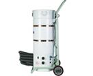 MD工业吸尘器
